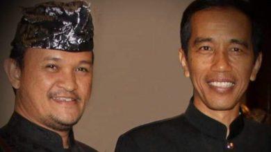 Photo of Demi Tabanan, Panji Astika: Orang Baik Harus Berpolitik