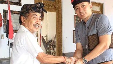 Photo of Disebut OJK Tak Punya Izin Trading di Bursa Efek, Peter: Kami Bukan Member Bursa Efek