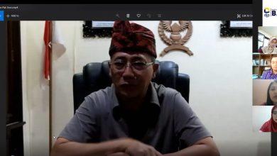 Photo of Gandeng Aliansi Masyarakat Pariwisata Bali, DJP Bali Gencarkan Sosialisasi Insentif Pajak