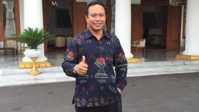 Photo of KRBB Dambakan Bupati Masyarakat Badung, Bukan Bupati Parpol