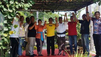 Photo of KRBB Sebut Badung Butuh Pemimpin yang Pandai Kelola Uang