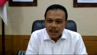 Photo of Kasus Positif Melambung, Satgas Benahi Pola Tangani PMI