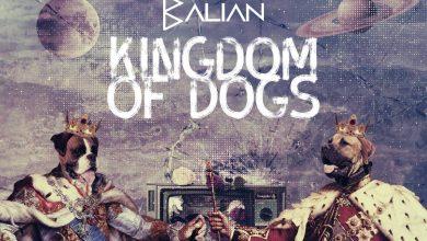 Photo of Kingdom Of Dogs, Tentang Kisah Cinta dan Dunia yang Cepat Berubah