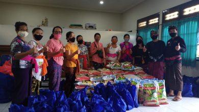 "Photo of Manfaatkan Dana Desa Adat, Padang Luwih ""Subsidi"" 141 KK"