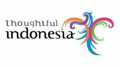 Photo of Menparekraf Apresiasi Kesiapan Bali dalam Menarik Kepercayaan Publik di Sektor Parekraf