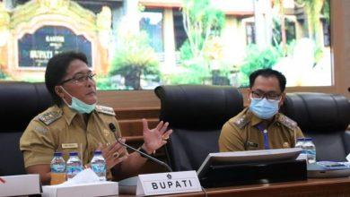 Photo of Pemkab Badung Pastikan Program Kesejahteraan Masyarakat Terus Berjalan