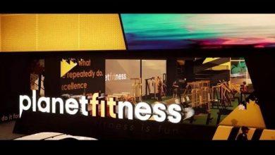 Photo of Planet Fitness, Mega Gym Terlengkap di Bali
