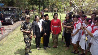 Photo of Respons FSBJ,  Gek In: Festival Drama Modern Bangkit di Era Koster