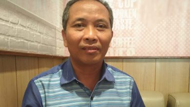 Photo of Tak Perlu Wakil, GP Menang Mutlak