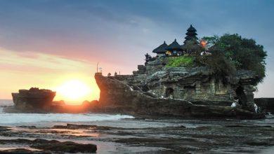 Photo of Virus Korona Beri Hikmah Bagi Pariwisata Bali