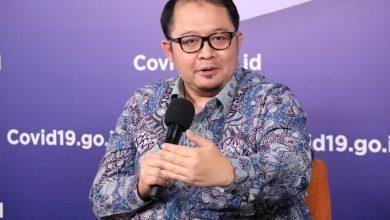 Photo of Daya Tahan Tubuh Lemah Rawan Tertular COVID-19