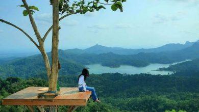 Photo of Gaet Pengunjung, Pemerintah Terapkan Protokol Kesehatan di Destinasi Wisata Berbasis Alam
