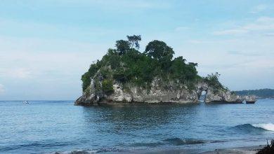 Photo of Jelang Buka Objek Wisata, Suwirta Siapkan Tim Verifikasi