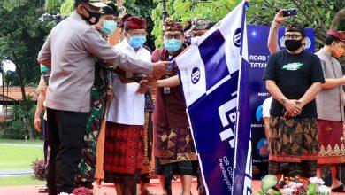 Photo of Sah, Gubernur Koster Berlakukan Tahap Pertama Tata Kehidupan Bali Era Baru