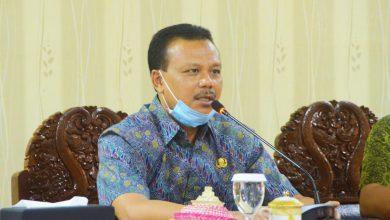 Photo of Pemprov Bali Gratiskan Biaya Balik Nama Kendaraan