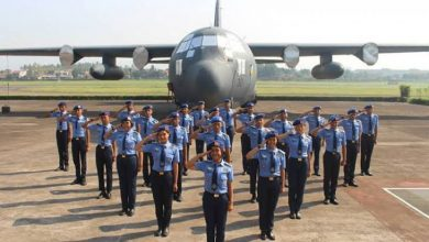 Photo of SMK Penerbangan Cakra Nusantara Siap MPLS Online