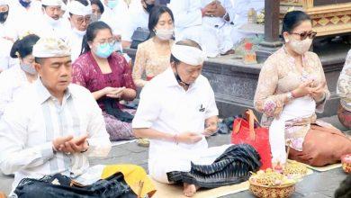 Photo of Tiga Tahap Pembukaan Bali Mulai 9 Juli, Pariwisata dan Pendidikan Masih Tutup!