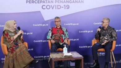 Photo of Masuk Indonesia, WNA Wajib Karantina 14 Hari