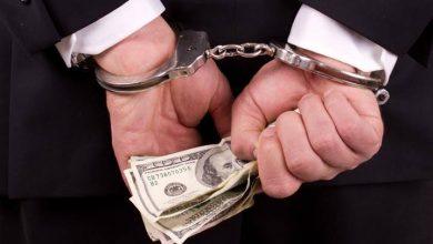 Photo of Waspada, Polisi Temukan 105 Fintech Peer-To-Peer Lending dan 99 Investasi Bodong