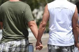 Photo of Sejoli Gay Wik-wik di Beji Diamankan