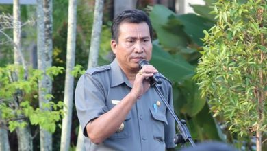 Photo of Wujudkan Transparansi, Pemprov Bali Sajikan LKPD Tahun Anggaran 2019
