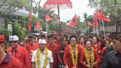 Photo of Koster Ingin Gemerlap Pariwisata Dinikmati Orang Lokal