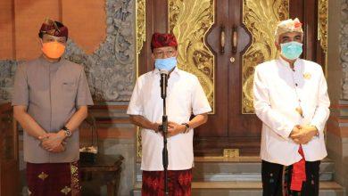 Photo of 1.493 Desa Adat di Bali Miliki Pararem Pencegahan Gering Agung