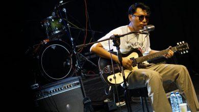 Photo of Antida Music Productions & estmovie Gelar Live Streaming