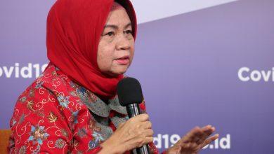 Photo of Tantangan Pengobatan Penderita ODHA di Tengah Pandemi COVID-19