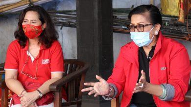 Photo of Aman New Normal, Putri Koster Edukasi Covid-19 di Buleleng