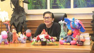 Photo of Peringati Hari Anak, Kagama Bali Gelar Menggambar dan Mewarnai Online