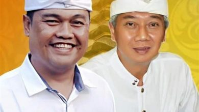 "Photo of Idamkan Bangli Jadi ""Malang-nya Bali"" Putra Kintamani Siap Jadi Bupati"
