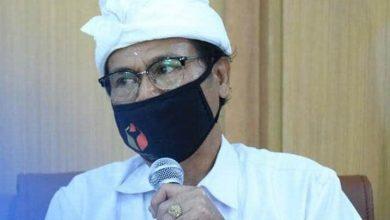 Photo of Gunakan Bansos untuk Politik, Petahana Bisa Dicoret