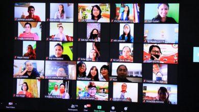 Photo of Koperasi dan UMKM Bali Menuju Digitalisasi