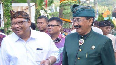 Photo of Badung Butuh Pemimpin yang Bisa Dipercaya