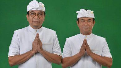 "Photo of Diatmika-Muntra: Dosa Besar Jika Kami Tak Hadir Saat Masyarakat Badung ""Menjerit"""