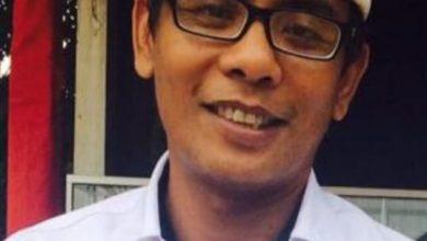 "Photo of MKGR Dorong ""Regenerasi"" Nakhoda Golkar Denpasar"