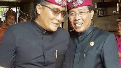 Photo of Dukung GP, Sunarta Disebut Blunder