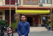 Photo of Adik AWK Siap Maju Pilwali Denpasar