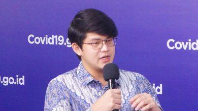 Photo of Peran Aktif Dokter dan Peneliti di Media Sosial Bantu Cegah Hoaks COVID-19