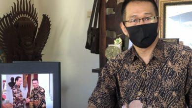 Photo of Abaikan Perpres 177, Radendra Sebut Erick Thohir Langgar Hukum