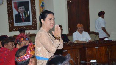 Photo of Koster Diminta Jelaskan Realisasi Dana Covid-19 Rp764 M