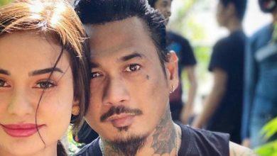 Photo of Tersangka, Jerink Dijebloskan ke Sel Tahanan Polda Bali