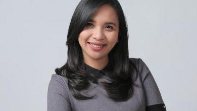 Photo of Celepuk Barong Dikeluarkan Tetap Pilih Merah, Doktor Politik Ajak Masyarakat Rasional