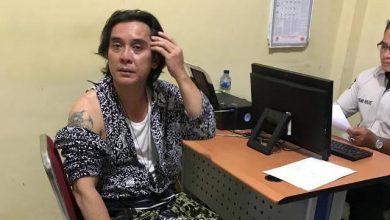 Photo of Wakil Bendesa Korban Penganiayaan Dilirik Tarung di Pilwali