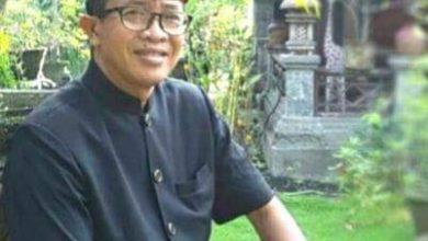 Photo of Jelang Musprov Kadin Bali, Kadin Gianyar Ngaku Belum LPJ