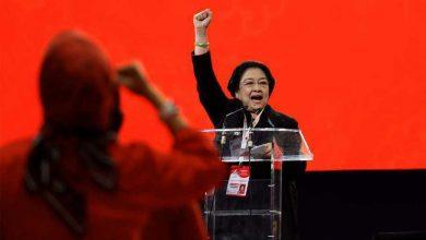 Photo of Paslon PDIP Bali Diumumkan Selasa, 11 Agustus 2020