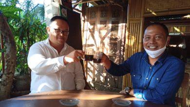 """Photo of Prananda Teken Rekomendasi Paket """"Padi"""""""