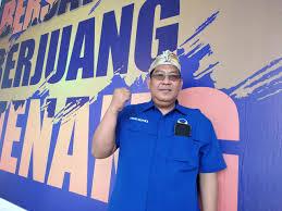 Photo of Diatmika-Muntra Sosok Pemimpin Badung Berkeadilan Sosial