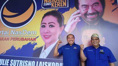 "Photo of Badung ""Taen Sugih"", Suardika: Kita Butuh Pemimpin Baru"